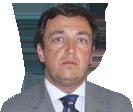 Pedro Pablo Pusineri