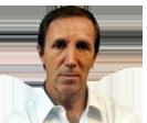 Carlos Arbia