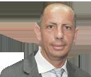 Rubén Sciutto