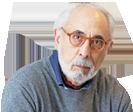Santiago Kovadloff