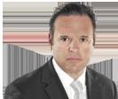 Santiago Maggi