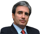 Darío Epstein