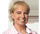 Silvana Giudici