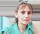 Silvia Montoya
