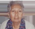 Tania Quintero
