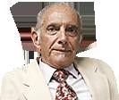 Víctor Beker