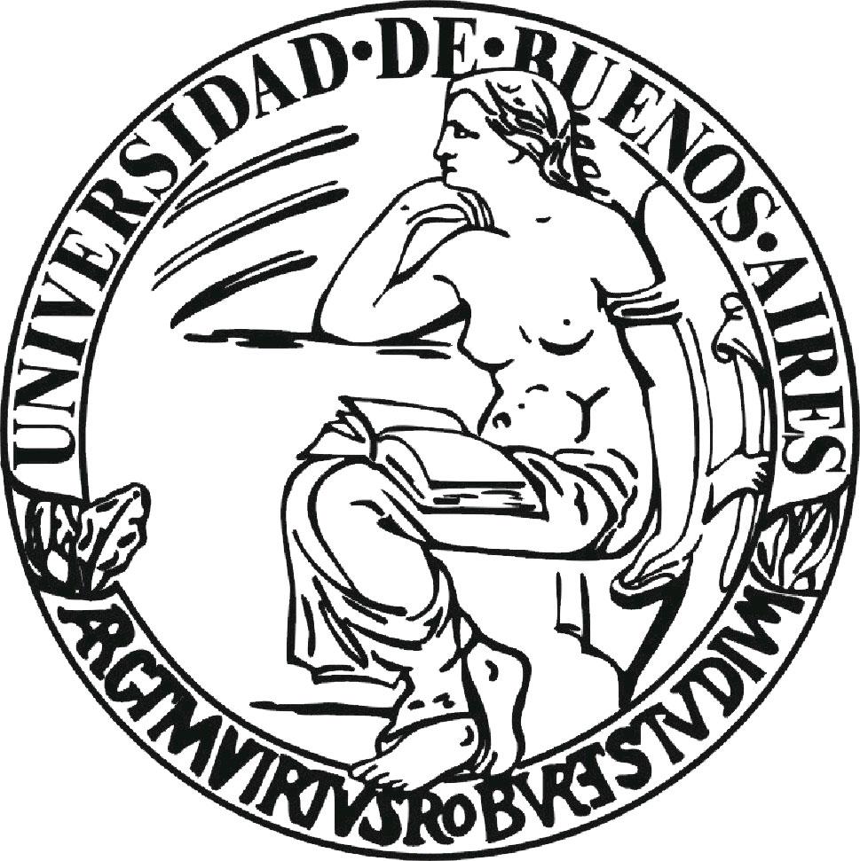 El rector de la UBA habló de la muestra porno en Sociales..